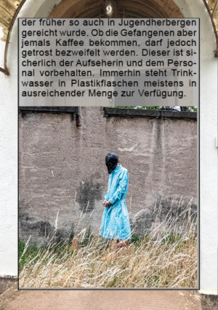 Haftprotokoll 0702 (deutsch/german)